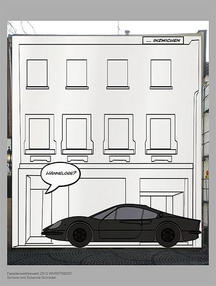 grafik-fassadenwettbewerb-schroeder-susanne-simone-1-platz